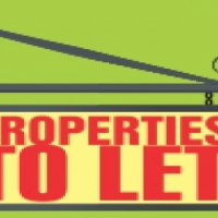 WAREHOUSES TO LET - Kimberley